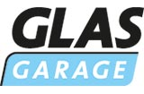 Glasgarage GmbH